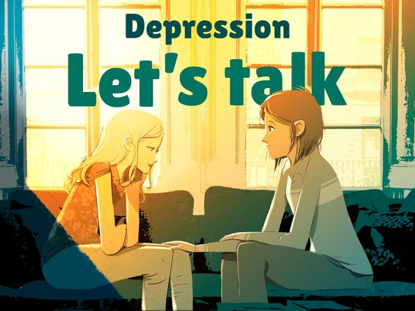 world-health-day-depression-lets-talk-2017