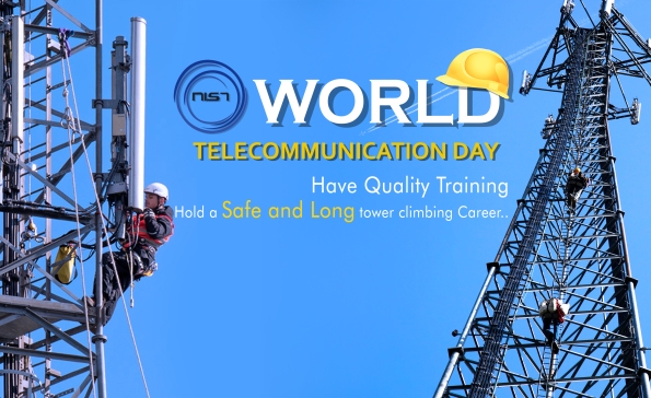 telecommunication-day.jpg