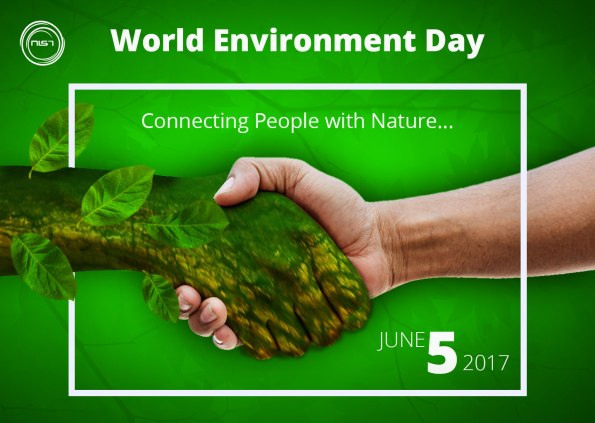 world-environment-day.jpg