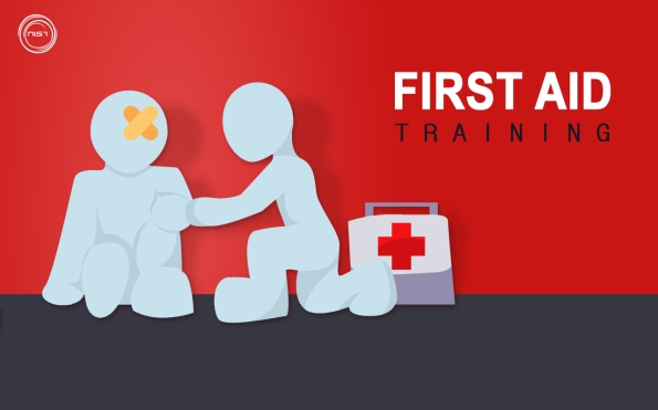 The World First Aid Day Is Celebrated Worldwide On Second Saturday Of September In Every Year International Federation Red Cross IFRC And