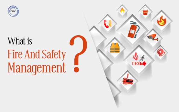 What-is-fire-and-safety-management