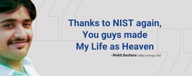 Mohit-Dashra-feed-back-img-for-N&E-and-blog