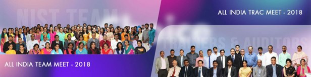 nist-all-india-team-and-trac-meet