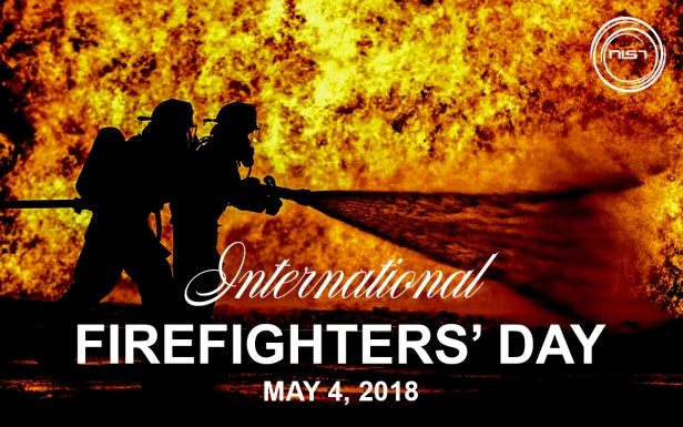 international-fire-fighters-day