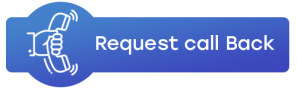 request-call-back-02 24.07.2018